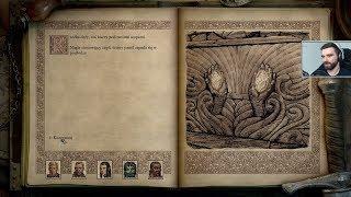Pillars of Eternity II: Deadfire #16 - Sekret tajnej komnaty [poboczne]