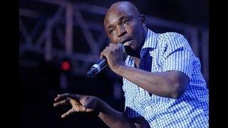 GANDOKI KILLED IT IN GHANA Nigerian Music amp Entertainment
