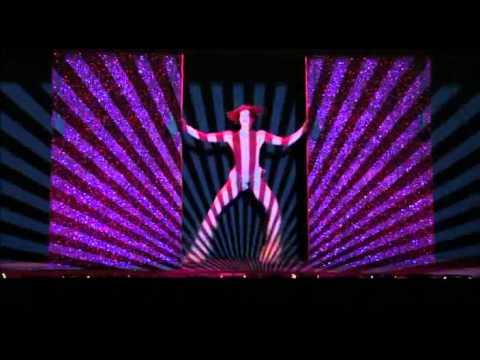Эротические шоу кабаре фото танцовщицы ночных клубов