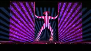 Копия видео Эротическое шоу Кабаре Kreizi Hors 2003