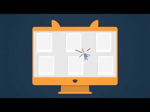 Как повысить уникальность текста онлайн в антиплагиате