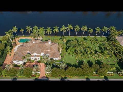 waterfront-luxury-homes-for-sale-|-home-tour-|-1281-spanish-river-road-boca-raton,-florida