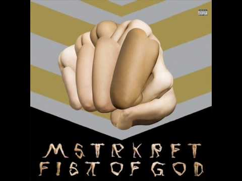 Клип MSTRKRFT - 1000 Cigarettes