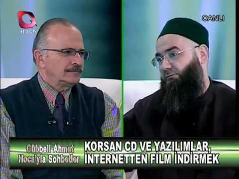 Cübbeli Ahmet Hoca | Aşure Günü ve Gecesi Yapılacak İbadetler | 2 Aralık 2011