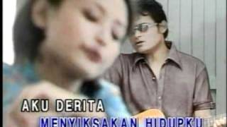 Malay song karaoke version