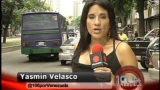 06/07/2014 - 100% Venezuela | 4ta Parte