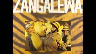 Zangalewa - Makrita(Full Version)[Ndenga André(R.I.P)]