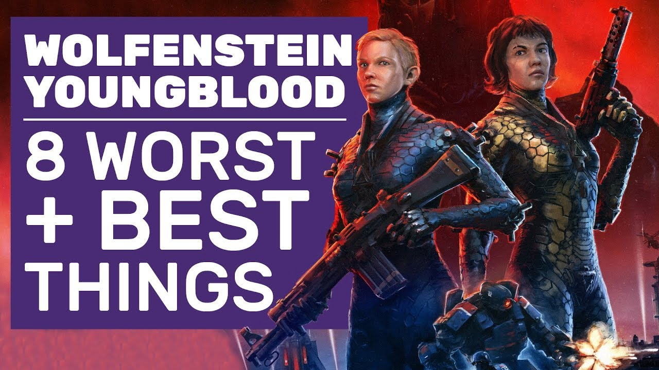 The 20 best management games on PC | Rock Paper Shotgun