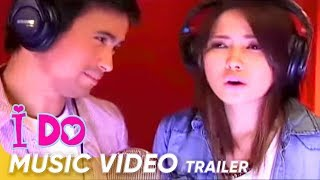 Kahit Habang Buhay by Yeng Constantino & Sam Milby (I Do theme song)