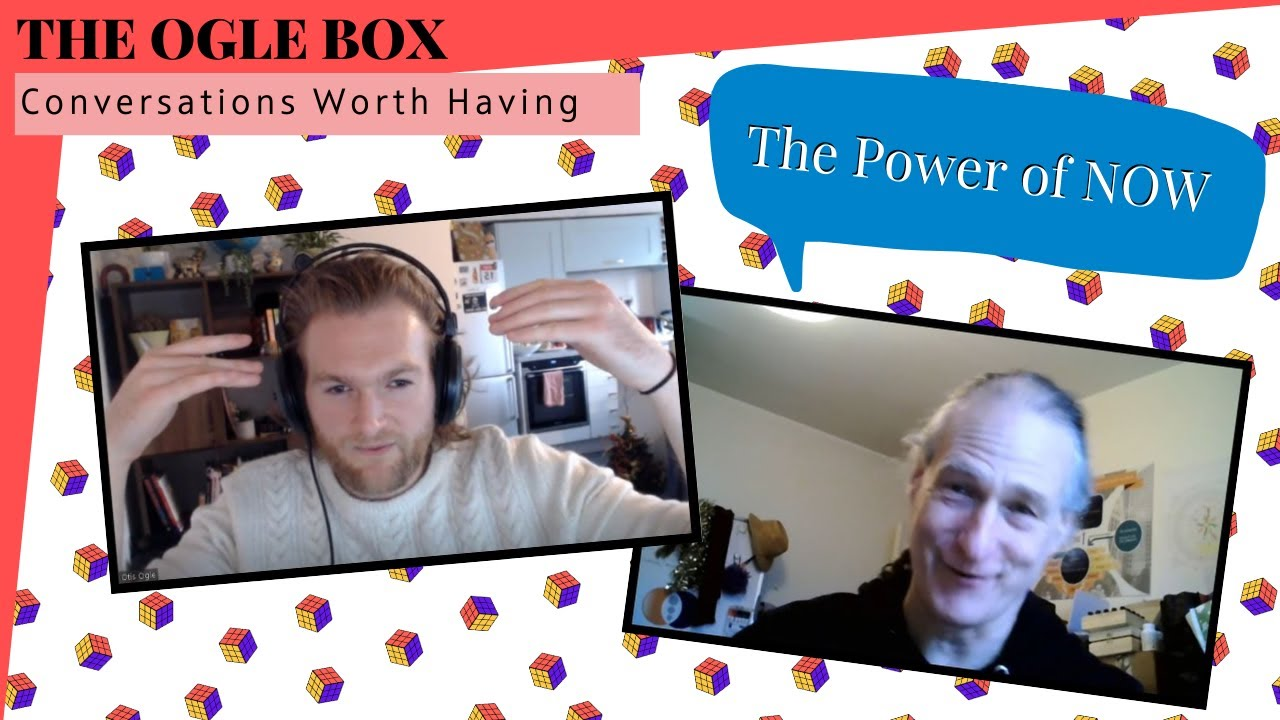 CWH: The Power of Now