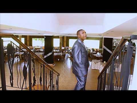 Mess Jacob   Alisema Bwana   Official Video Song