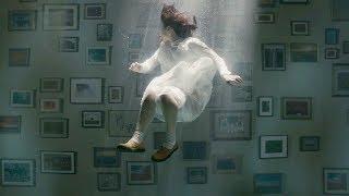 【喵嗷污】神秘小店能把人送入特殊空间,不及时回来会变幽灵,但很多人却不想回来《咖啡未冷前》几分钟看奇幻片