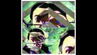 Salvador Dali! - Visions of Byrd Bardot.