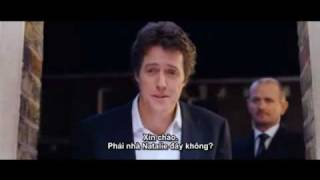 Video Love Actually-Prime Minister download MP3, 3GP, MP4, WEBM, AVI, FLV November 2017