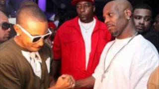 Roy Jones Jr., Ludacris, DMX - Can