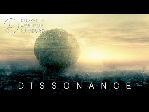 Dissonance by Till Nowak