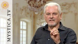 MYSTICA.TV: Werner Ablass - Innerer Friede