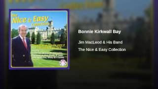 Bonnie Kirkwall Bay