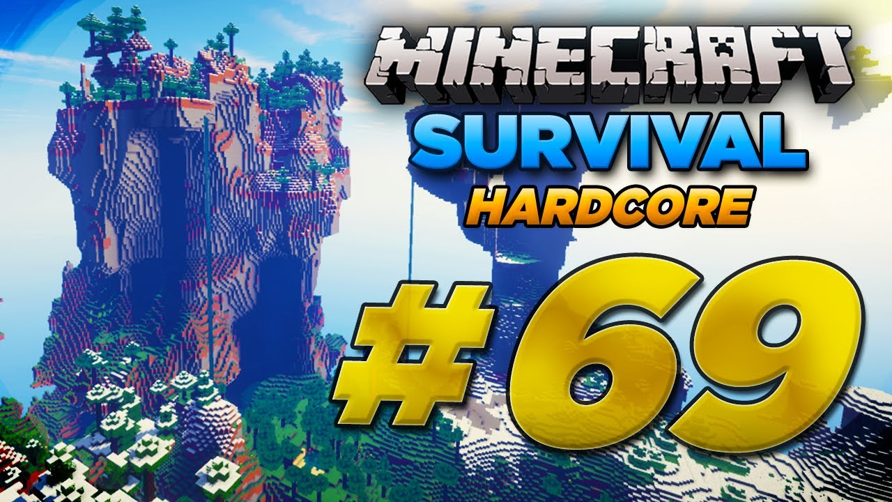 how to play minecraft survival xbox one