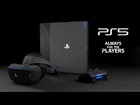 PS4 PC SIMULATOR|Reveal Date Leaked|Ghost Of Tsushima Coming to PlayStation 5