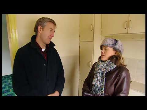 Property Ladder S05E02