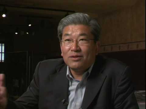 Roberto Hirose #3: Various realities of Nikkei in Latin America (Spanish)