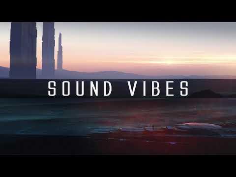 RÜFÜS DU SOL - No Place (Club Edit)