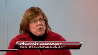 01.25.2017 Marshall News & Views