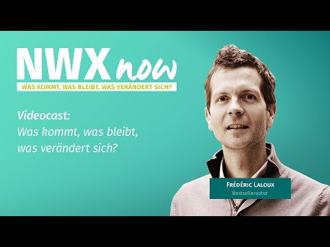 Thumbnail of https://nwx.new-work.se/nwxnow/expertendiskussion-mit-frederic-laloux-uber-die-bedeutung-der-corona-krise-fur-den-wandel-der-arbeitswelt