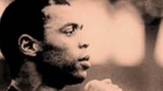 Fela Kuti &  Africa 70  -   I Go Shout Plenty !!!