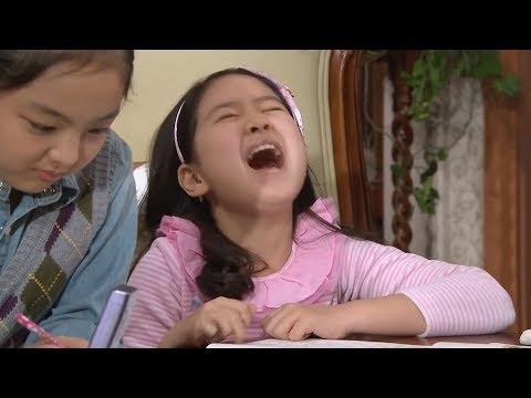 Heri tiết lộ lý do đơn giản như đang giởn vì sao Bo Suk hay khó chịu với Sekyung