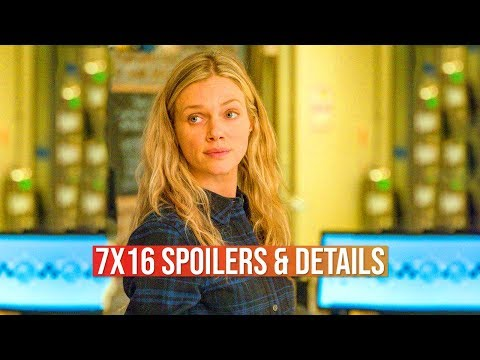 "Chicago PD 7x16 ""Intimate Violence"" Spoilers & Details Season 7 Episode 16 Sneak Peek"