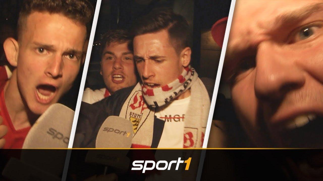 Sport1 Vfb