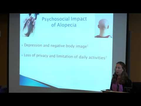 UCSF Breast Care Center Intern Presentations - July 2014