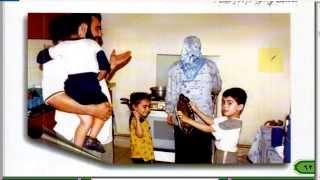 14 УРОК. 2 ТОМ. Арабский в твоих руках.