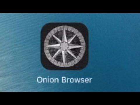 How to use tor on iphone and ipad with onion browser youtube how to use tor on iphone and ipad with onion browser ccuart Image collections