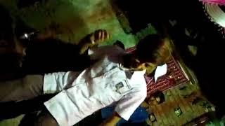 O Jaana keh raha hai dil - tere naam wending dance