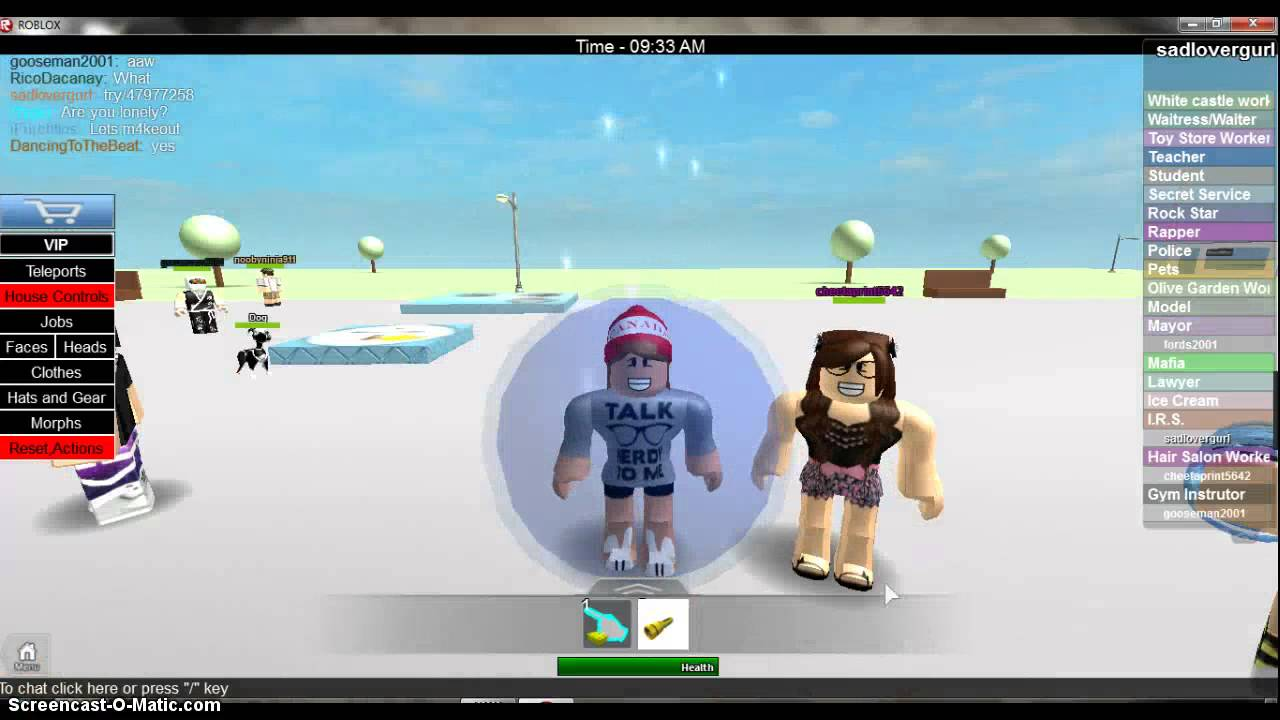 Some cheat codes for roblox - YouTube