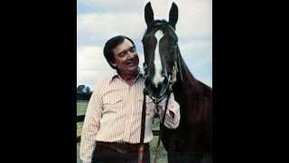 Where Do I Put Her Memory - Ray Price 1974