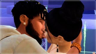 Heat Of the Moment Woohoo THE SIMS 4 CATS AND DOGS PART 10