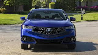 208481d1305084867-post-your-stance-wheels-5550936052_e0afcf4ea5_o Acura Of Louisville