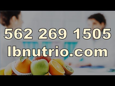 registered-dietitian-and-nutritionist-burbank-ca---contact-562-269-1505