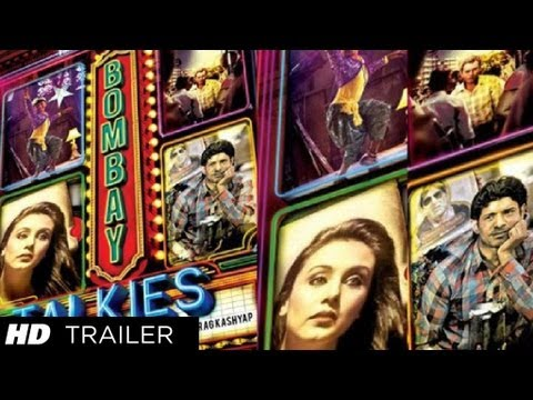 bombay talkies trailer mp4