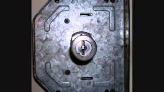 serrurier paris  75003 Tel: 01-56-47-07-83 fermeture metallique(, 2013-08-06T09:06:38.000Z)