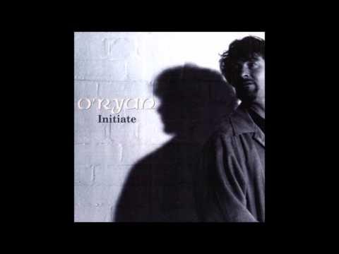 O'Ryan - Initiate (1995; HQ Full Album)