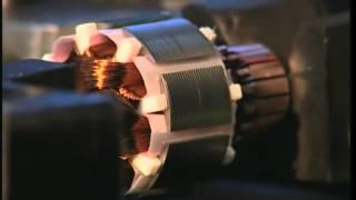 фен PARLUX Advance Light ремонт