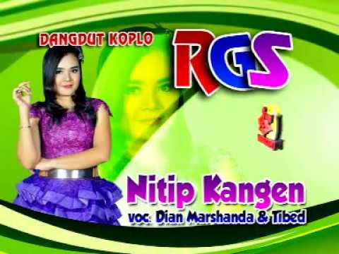 Nitip Kangen-Dangdut Koplo-RGS-Dian Marsanda Feat Tibet