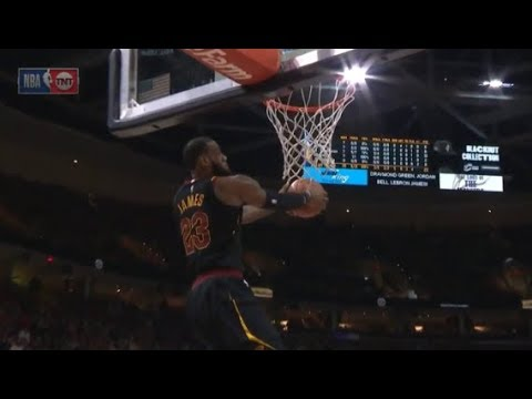 lebron-james-crazy-high-reverse-alley-oop-from-isaiah-thomas-vs-warriors