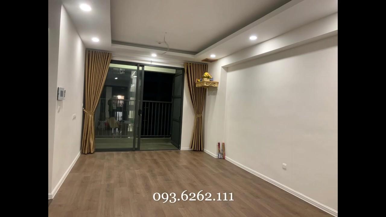 Bán căn hộ 2PN 76m2 chung cư Imperia Sky Garden Minh Khai giá rẻ nhất hiện tại
