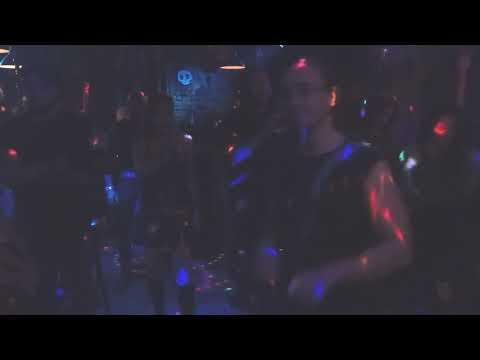 singing Iron Maiden - Fear of the dark karaoke